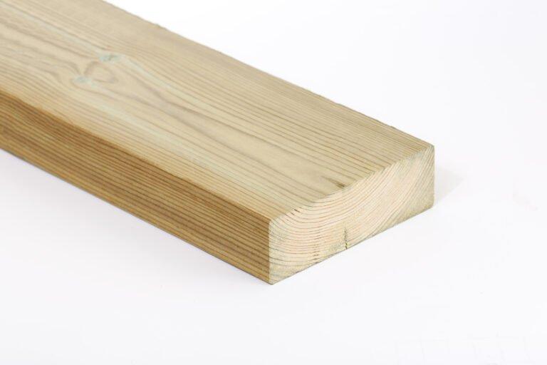 impregnuota-mediena-45x145